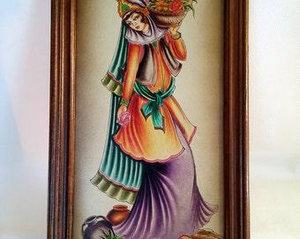 Persian Handcraft