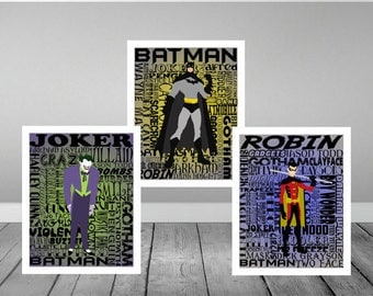 Men S Light Up Batman Shoes Series 1