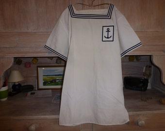 colonial shirt