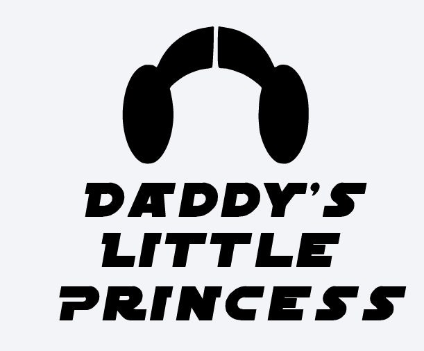 Svg Daddys Little Princes Princess Leia likewise Printable Templates in addition Homemade Still Plans Pdf also 89382 besides Cls Csaedressform. on diy projects to try