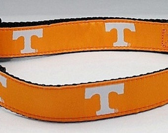 Tennessee Dog Collar