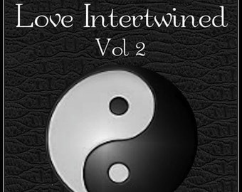 Love Intertwined Vol 2