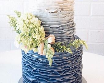 Free Shipping Soul mate Wedding Cake Topper Soul Mates Cake Topper soul mates topper rustic wedding country wedding elegant wedding marry m