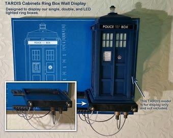 Ring-Box-Wall-Display