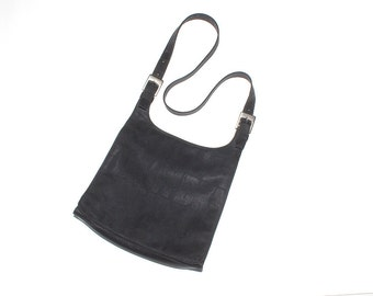 Vintage DKNY Messenger Bag