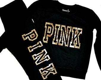 Victoria secret pink sweatsuit, baby Victoria secret pink clothes, vic secret pink, pink love clothes, Victoria secret inspired hoodie, baby