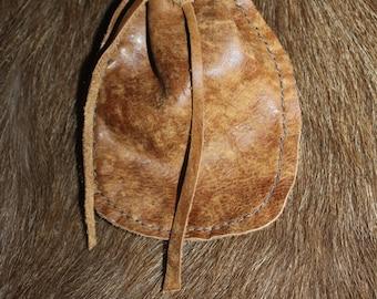 Medicine pouch
