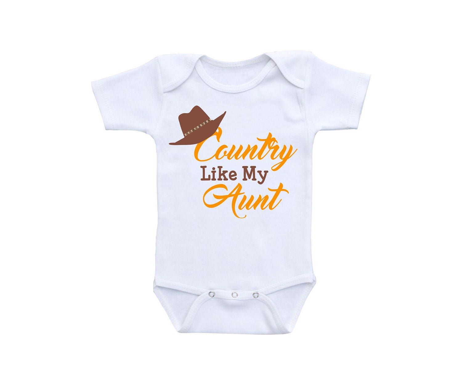 Funny baby clothes or gerber onesie 174 funny baby onesies 174 aunt