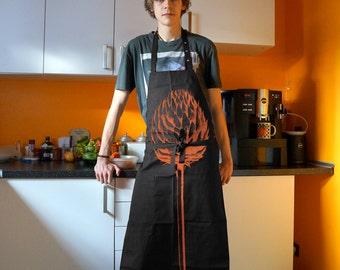 Pinke Kochschürze mit tolle ideen für ihr wohnideen