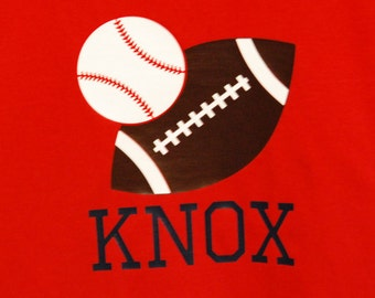 Sports t-shirt, Baseball t-shirt , Football t-shirt, School spirit t-shirt, Softball t-shirt, basketball t-shirt, custom sports t-shirt