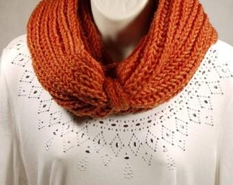 Teen Knit 92