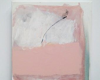 spark......abstract painting, canvas art, art, abstract, contemporary art, abstract painting, art, unique gift, modern art,