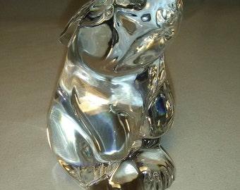 Baccarat Bunny