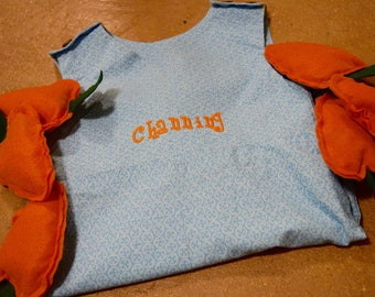 Boys Shortall-Romper style outfit***Completely customizable with an Embroidered NAME!<<<