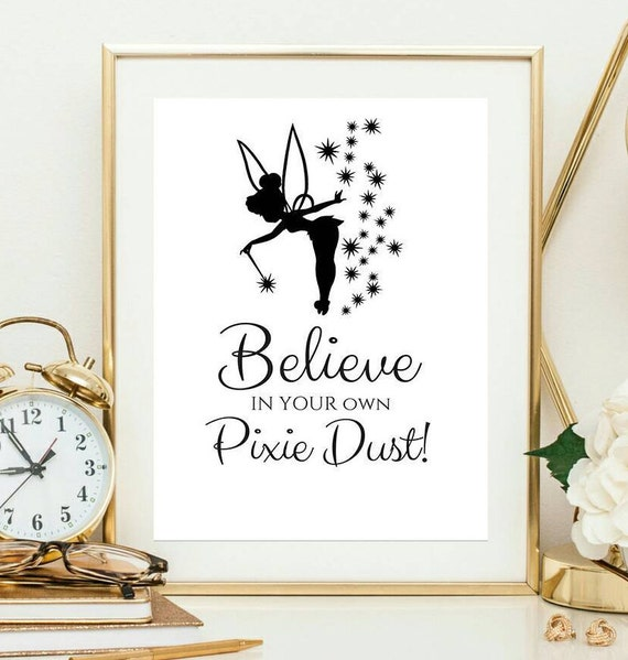 Tinkerbell Quotes | www.pixshark.com - Images Galleries ...