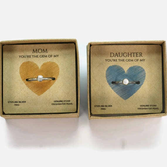 Gift From Mother To Daughter Income Tax : , gift for mom, mothers day gift, gifts for mom from daughter, mom ...