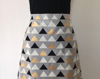 Trigonometry Skirt