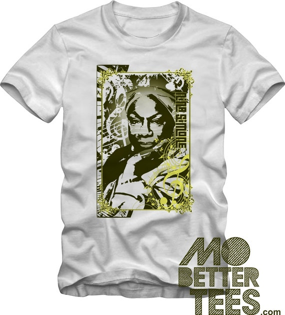 nina simone t shirt tribute musical graphic tee. Black Bedroom Furniture Sets. Home Design Ideas
