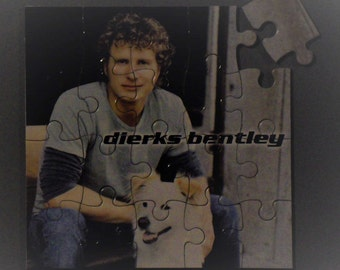 Dierks Bentley  Etsy. Internet And Home Phone Service Providers In My Area. Technical School Atlanta Va Loan Stipulations. Free Online Website Designer. Hifu Prostate Cancer Treatment. Android Push Notifications Atd Home Security. Cheap Auto Insurance Atlanta Ga. Dish Network Houston Texas Payday Loan Check. Virtual Technology Group How To Treat Asthma