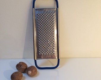 Prestige 1950s Nutmeg Grater Kitchen Kitchenalia