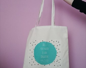 Tote Bag | Cloth bag | Bag