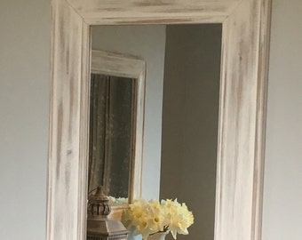 Large Dining Room Mirror For Sale 56x 32 Baroque