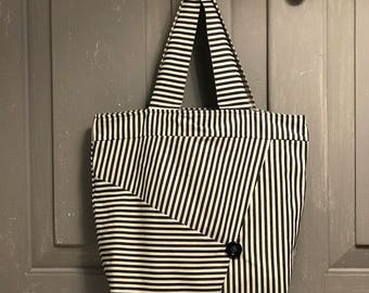 Shoulderbag / Totebag