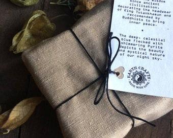 Personalised Gift Packaging