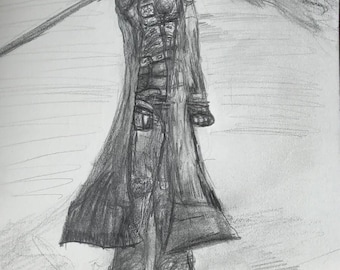 Conglomerate of Intervanian Confederacies Battlemage