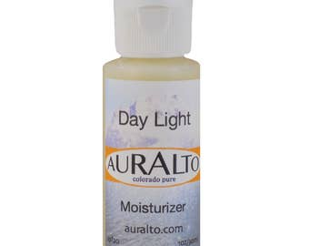 Day Light Moisturizer  spf 20