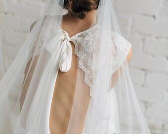 Bridal  Hair Piece , Wedding Hair Accessories, Crystal Hair Piece , Gold Hair Wrap , Bridal Hair Accessories, Bohemian Hair Piece ,