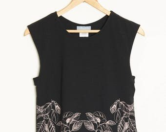 The Marine Top / 20% off