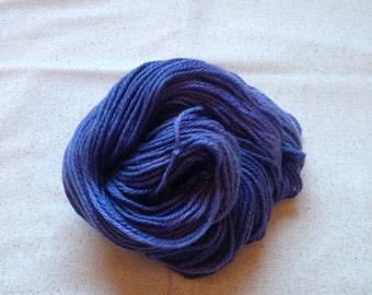 Solarium Carefully Crafted Yarn