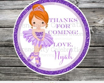 First Holy Communion, Baptism, Confirmation, Religious, Set of 12 Personalized Favor Tags, Stickers, Thank You Tag, Gold, Cross, Bible,