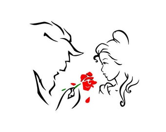 Frock Clipart besides Brother Sister together with 45880489927982114 as well Stick Figure Laughing Iwl6kY0uPPNzW2 b7hEl2 nNoerBqKAu75Zcrof0CkY together with File Peanuts Snoopy 1970s. on little dancing cartoon