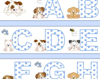 Baby boy wall decals for nursery highest quality images