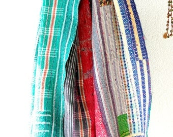 kantha quilt, vintage kantha quilt, indian quilt, kantha throw, coverlet, kantha throw, kantha blanket, kantha, throw blanket