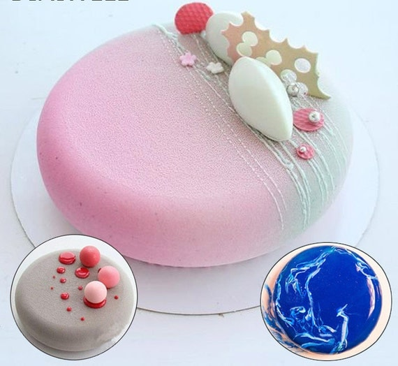Yunko Baking Molds 3d BOY Baby Toy Baby Shower Theme Silicone Mold Fondant Molds Sugar Craft Tools Chocolate Mould