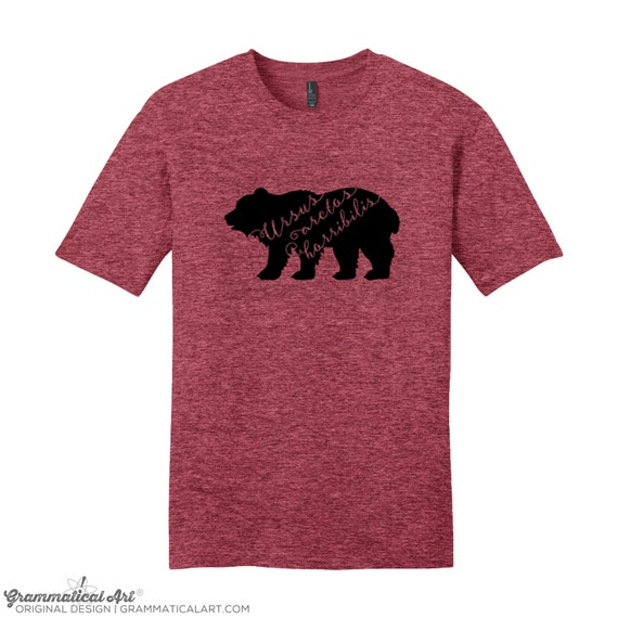 Grizzly bear shirt grizzly bear t shirt by grammaticalart on etsy grizzly bear shirt grizzly bear t shirt by grammaticalart on etsy cheap publicscrutiny Gallery