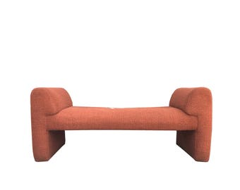 Mid Century Modern Daybed or Bench