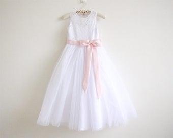 Girls 39 dresses etsy - Blumenkinder kleider ...