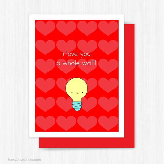 Funny Valentine Card For Girlfriend Boyfriend Wife Husband – Funny Valentines Cards for Him