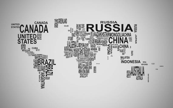 World map world map print world map vector vector cutting world map world map print world map vector vector cutting files country names svg dxf eps png clipart digital cut cricut silhouette gumiabroncs Images