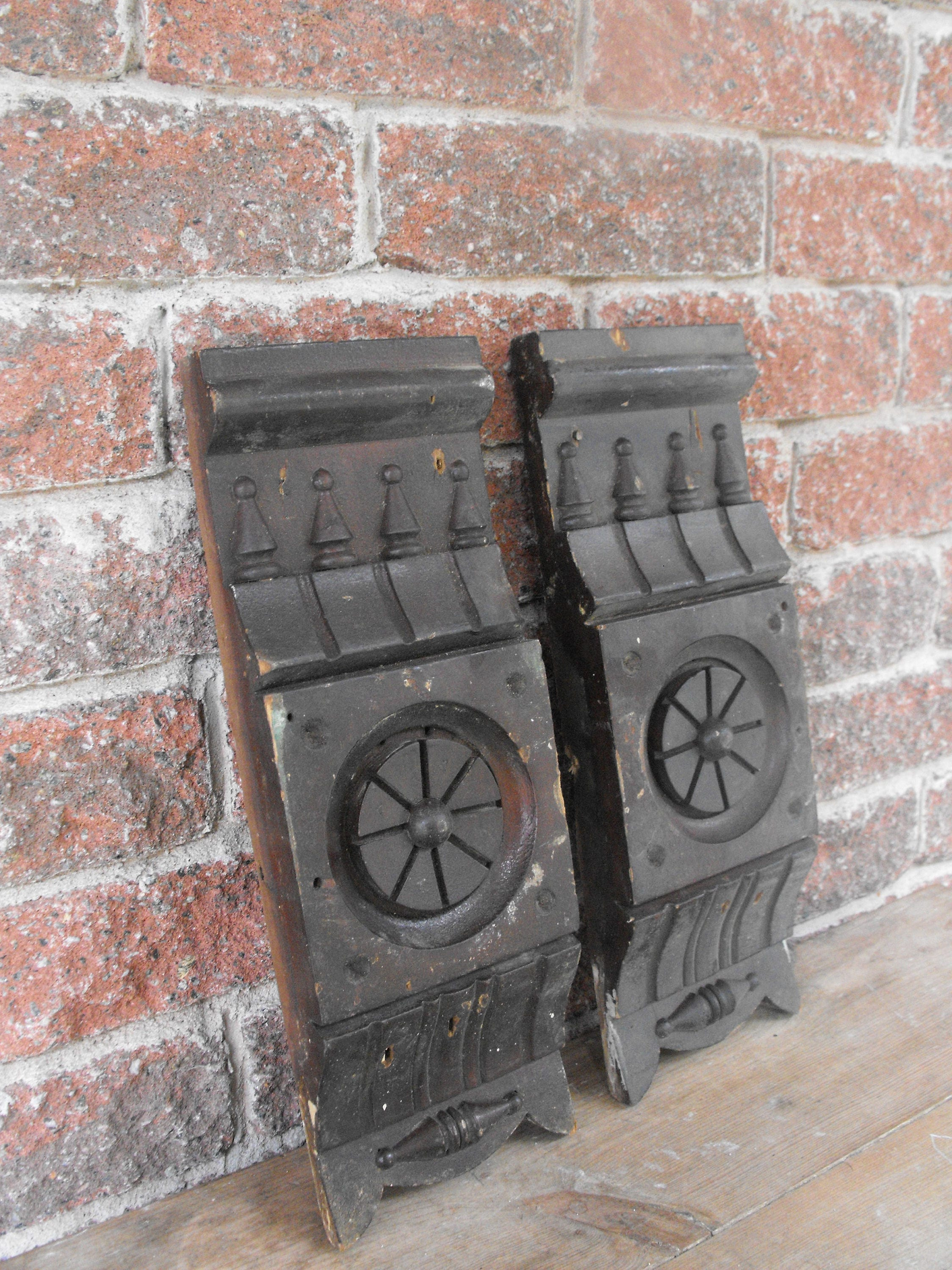 architectural salvage wood molding salvage wood architectural