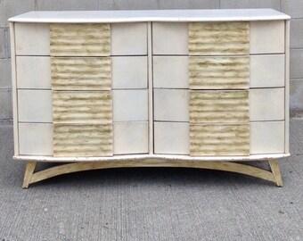 unique mid century dresser mid century atomic furniture atomic age furniture sale atomic