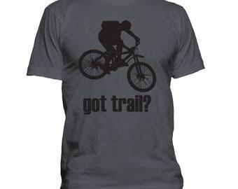 Mountain Biking T Shirt, Bike T-Shirt, Biking Shirt, Bicycle T Shirt, Biking Tee, Cycling Shirt, Cycling Apparel, Bike Rider 247