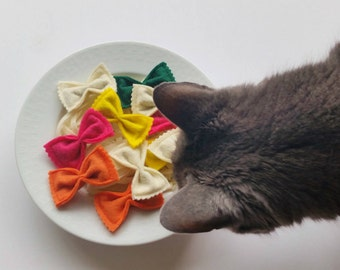 Cat Toys Baguette Catnip Cat Toy Christmas Cat Toys Cat Gifts
