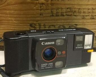 Canon Snappy 50