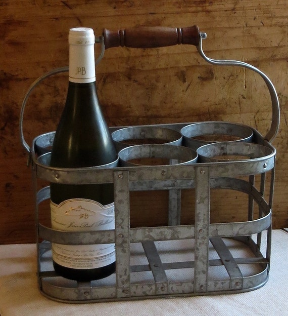 WINE BOTTLE INSULATED COOLER TOTE BAG WINE & SNACK CARRIER ... |Aluminum Wine Bottle Totes