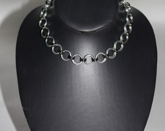 Single Chain Chocker